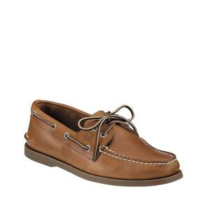 Sperry Topsider Authentic Original Boat Shoe